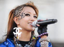 Kwon BoaRichest Korean Celebrities