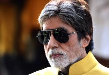 Richest Bollywood Actors 2018