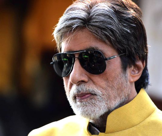 Richest Bollywood Actors 2018
