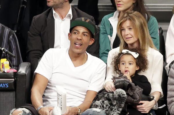 Ellen-Pompeo-husband-Chris-Ivery