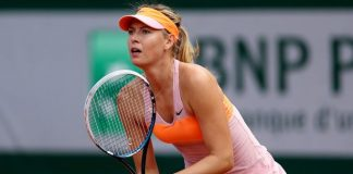Richest Female Tennis Players
