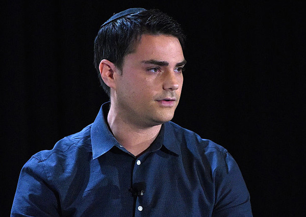 Ben Shapiro Net Worth:...