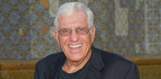 Jerry Van Dyke Net Worth