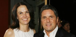 Jill Messick Wiki