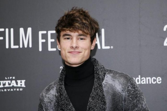Kian Lawley Net Worth