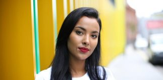 Maya Jama Net Worth