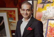 Nirav Modi Net Worth