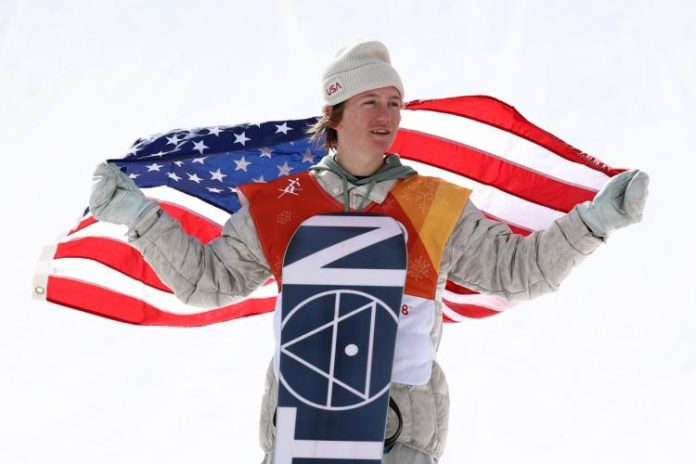 Red Gerard Net Worth