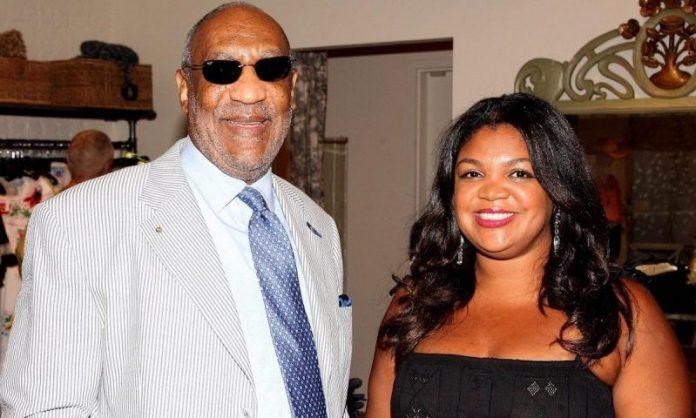Ensa Cosby