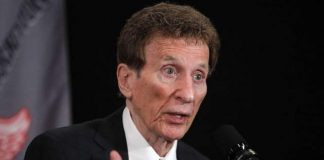 Mike Ilitch Net Worth