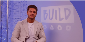 Mike Thalassitis Net Worth