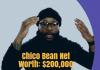 Chico Bean