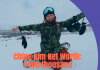 Chloe Kim Net Worth