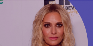 Dorit Kemsley Net Worth
