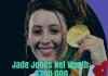 Jade Jones Net Worth