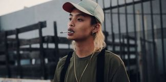Keith Ape Net Worth