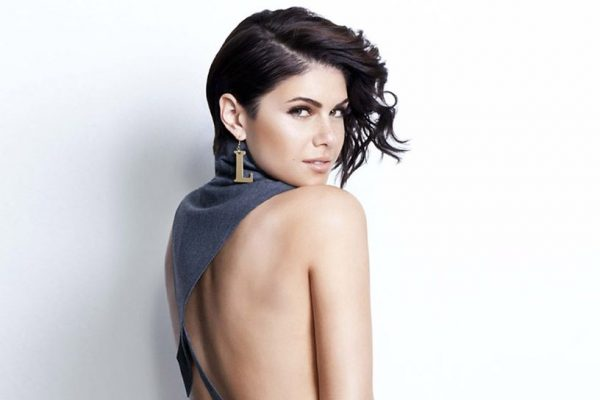 Leah LaBelle Net Worth