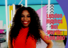 London Hughes Net Worth