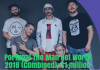 Portugal The Man Net Worth