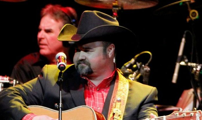 Daryle Singletary Net Worth