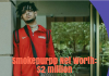 Smokepurpp Net Worth