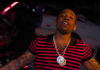 YFN Lucci Net Worth