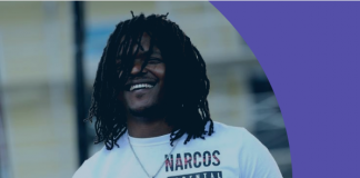 Young Nudy Net Worth