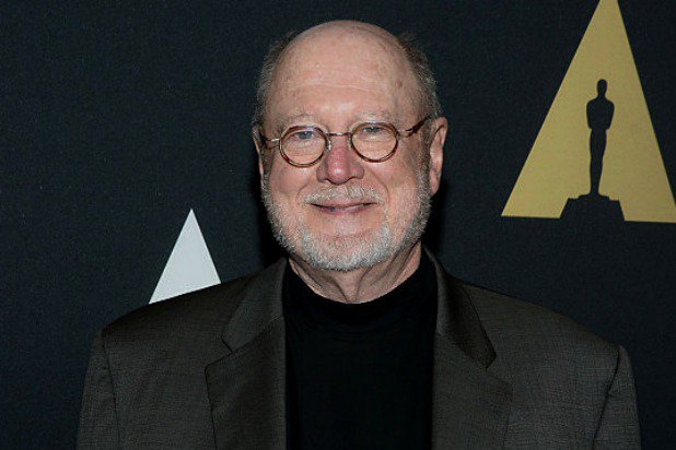 David Ogden Stiers Net Worth