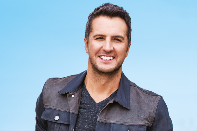 Luke Bryan Net Worth