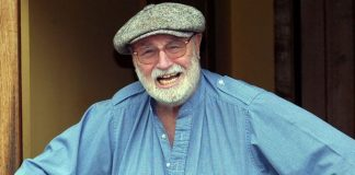 Bill Maynard Net Worth
