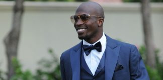 Chad Ochocinco Net Worth