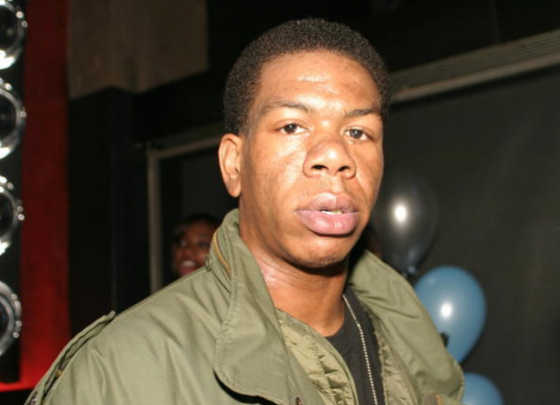 Craig Mack Net Worth