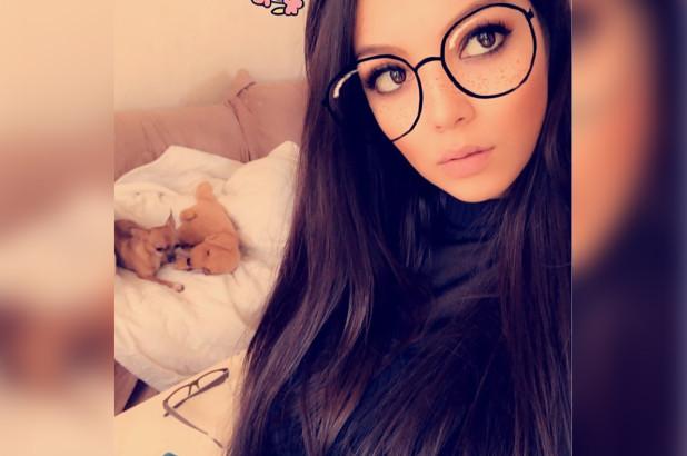 Laura Cuenca