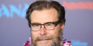 Dean McDermott Net Worth