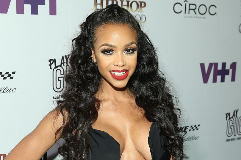 Masika Kalysha Net Worth & Wiki: 4 Facts To Know About Her