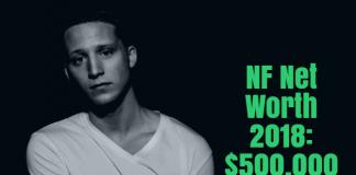 NF Net Worth