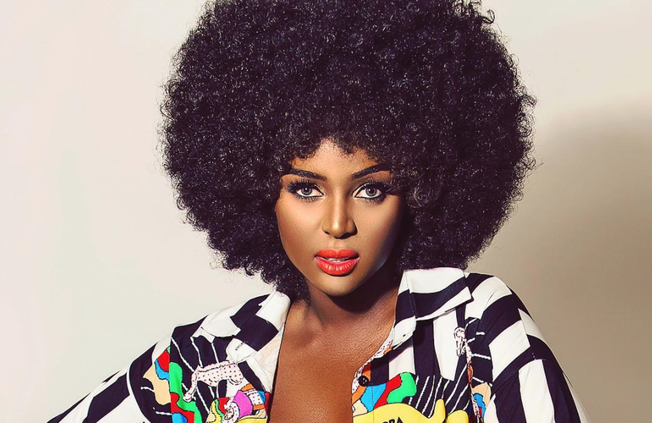 amara la negra net worth