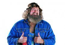 Hillbilly Jim Net Worth