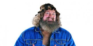 Hillbilly Jim Net Worth