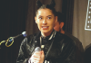 Bishop Briggs Net Worth