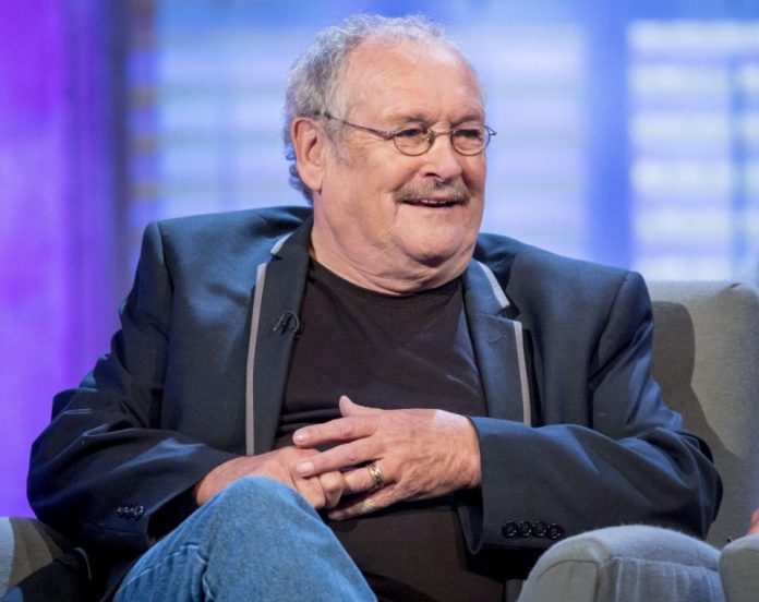 Bobby Ball Net Worth