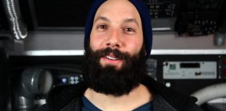 Jack Conte Net Worth