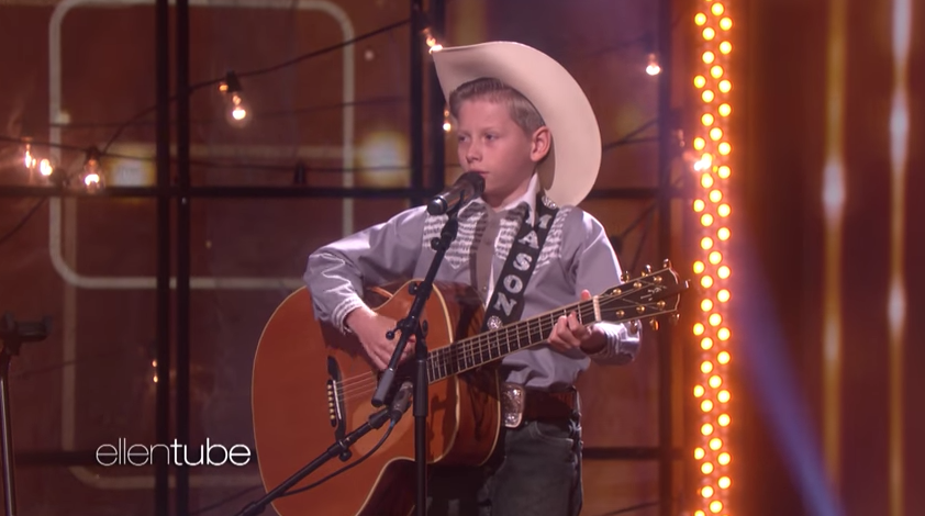 mason ramsey wiki  height  age  parents  net worth  u0026 other