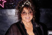 Mitzi Shore Net Worth