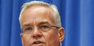 Bill Hybels Net Worth