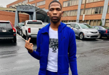 BlocBoy JB Net Worth