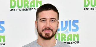 Vinny Guadagnino 5 Interesting Facts