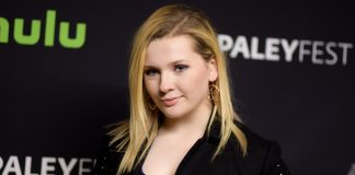 Abigail Breslin Wiki, Bio, Age, Net Worth, and Other Facts