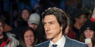 Adam Driver Wiki, Bio, Age, Net Worth, and Other Facts