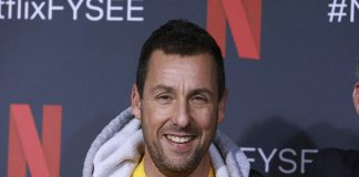 Adam Sandler Wiki, Bio, Age, Net Worth, and Other Facts